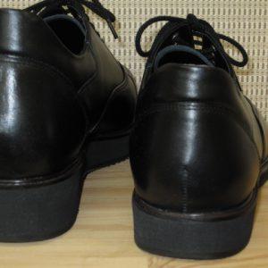 こんな靴もあります